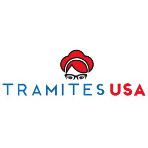 TRAMITES USA - Miami, FL 33180 - (305)894-3764   ShowMeLocal.com