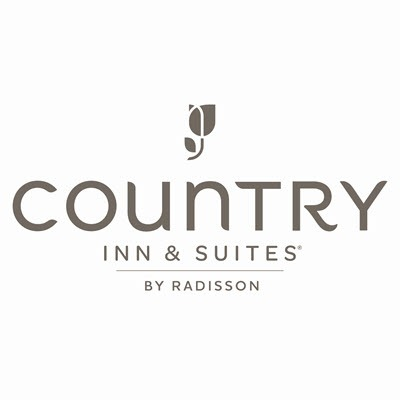 Image 1 | Country Inn & Suites by Radisson, Tampa Airport North, FL