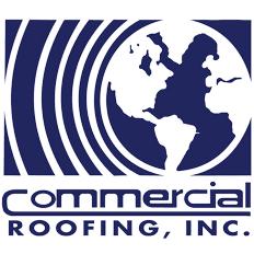 Commercial Roofing Inc - Hampton, VA - Roofing Contractors