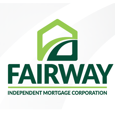 Fairway Independent Mortgage Corporation - Jay Stout