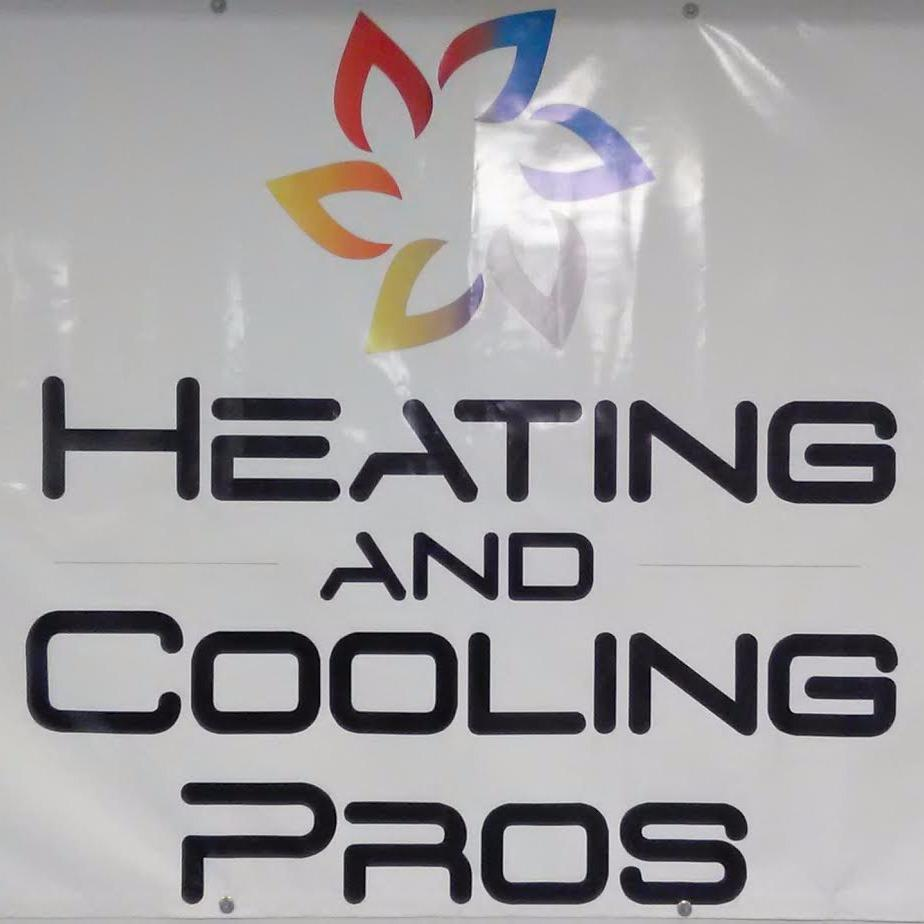 Wisconsin Heating and Cooling Pros, LLC