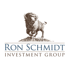 Ron Schmidt Investment Group