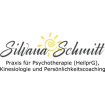 Bild zu Silvana Schmitt Praxis für Kinesiologie in München