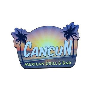 Cancun Mexican Grill and Bar
