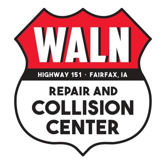 Waln Repair & Collision Center