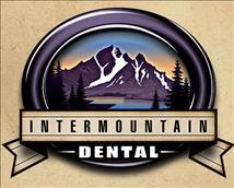 Intermountain Dental