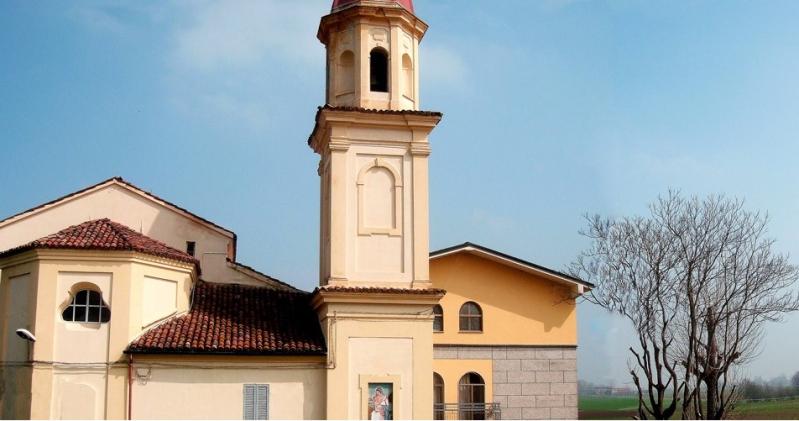 Parma Assistenza 91 Soc. Coop. Rl