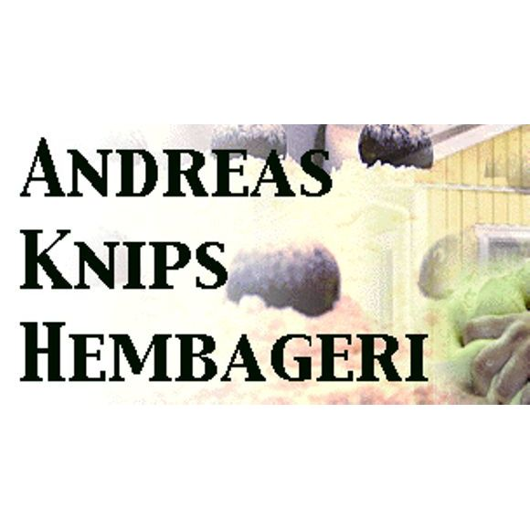 Andreas Knips Hembageri