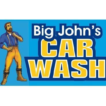 Car Wash Near Bellevue Ne