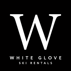 Epic Mountain Rental Delivery - Whistler, BC V8E 0X9 - (604)938-7721 | ShowMeLocal.com