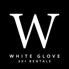 White Glove Ski Rental Delivery