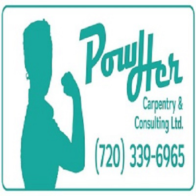 Powher Carpentry and Consulting - Commerce City, CO 80022 - (720)339-6965 | ShowMeLocal.com