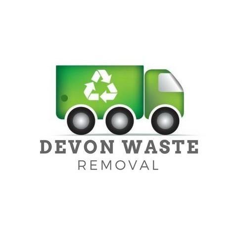 Devon Waste Removal