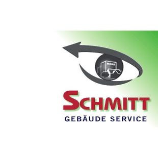 Bild zu Schmitt Gebäude Service GmbH in Heidelberg