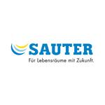 Logo von Sauter-Cumulus GmbH Radolfzell