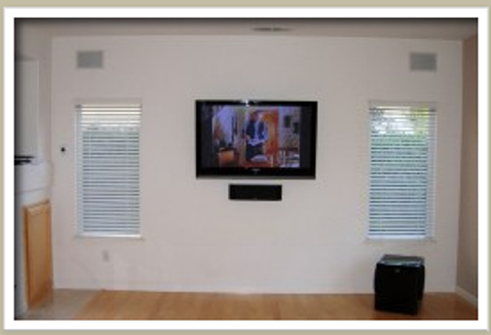 Sundog Home Systems Llc