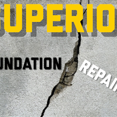 Superior Foundation Repair - Santa Clara, UT 84765 - (435)668-0734 | ShowMeLocal.com