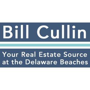 Bill Cullin, Long & Foster | Christies International Real Estate