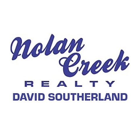 Nolan Creek Realty: David Southerland