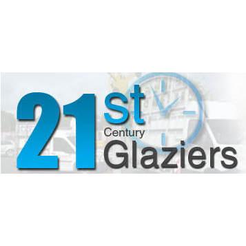 Sandwell Glazing Ltd - Stafford, Staffordshire ST16 2RF - 01785 223436 | ShowMeLocal.com