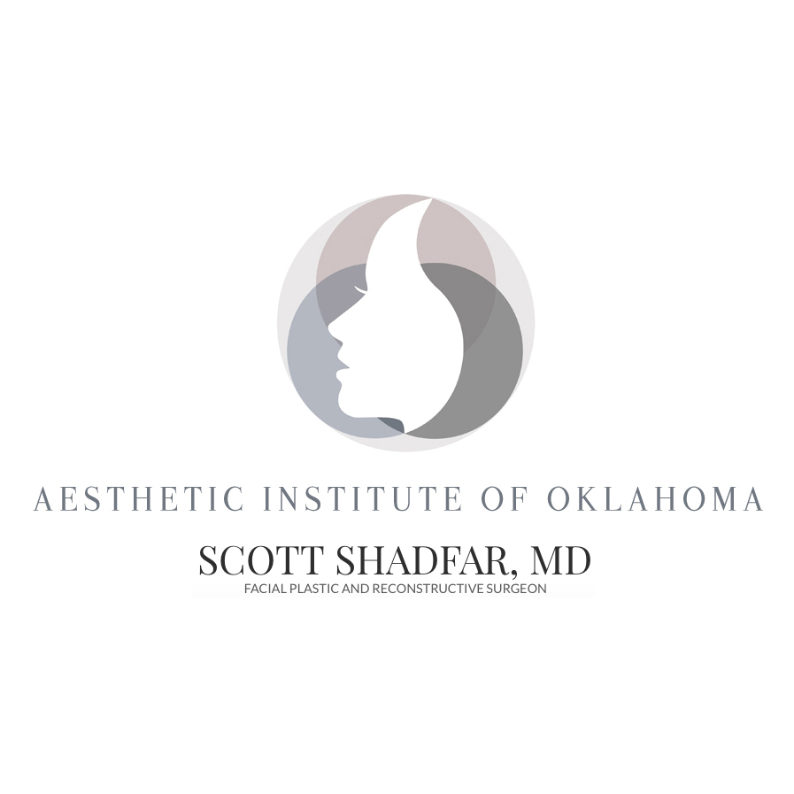 Aesthetic Institute of Oklahoma, , Medical Facility