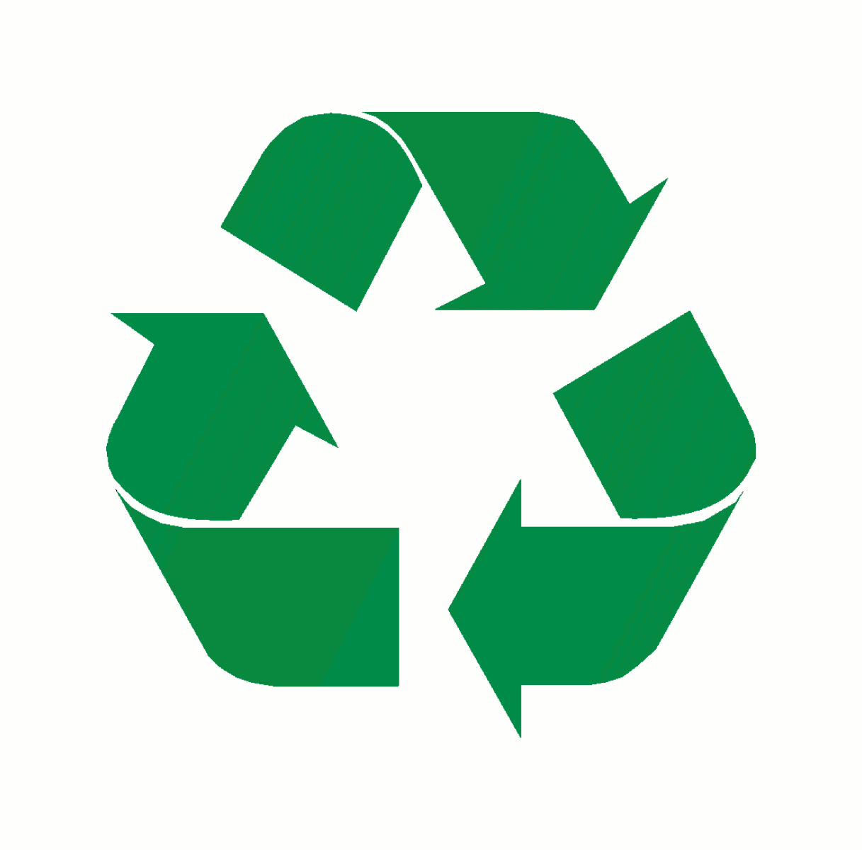 Recycle Guy New Lowell (705)828-2377