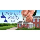 New Lab Realty Ltd