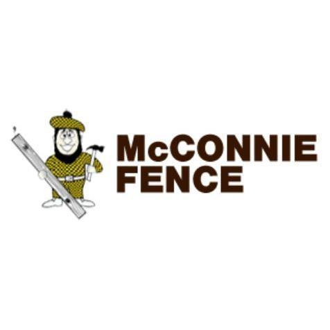 McConnie Fence - Tampa, FL 33619 - (813)531-8893 | ShowMeLocal.com
