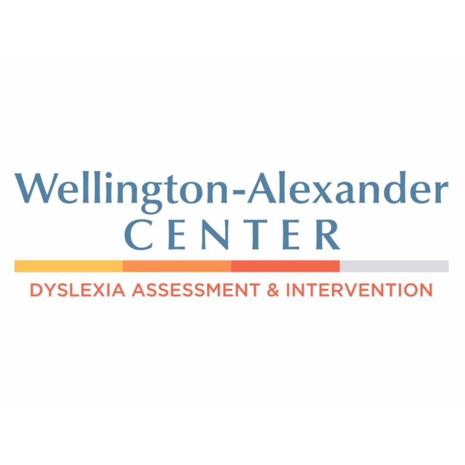 Wellington-Alexander Center - Scottsdale, AZ - Mental Health Services