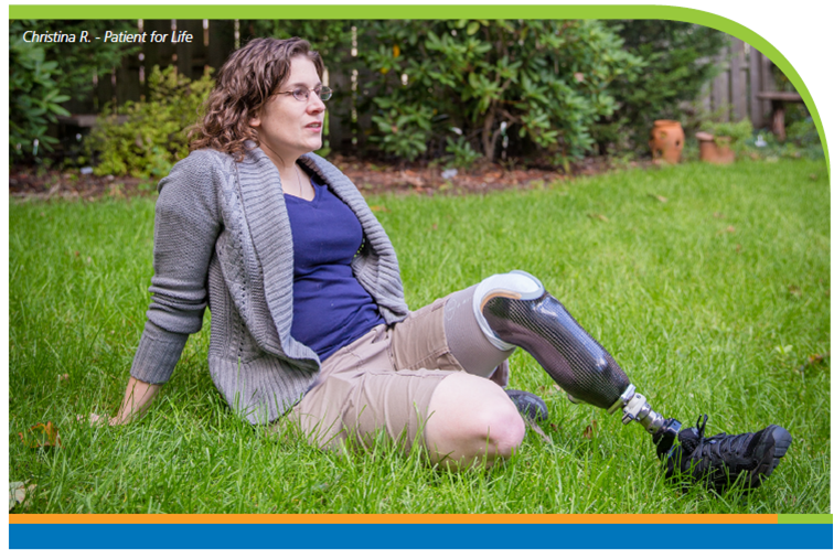 Images Prosthetic Orthotic Solutions International