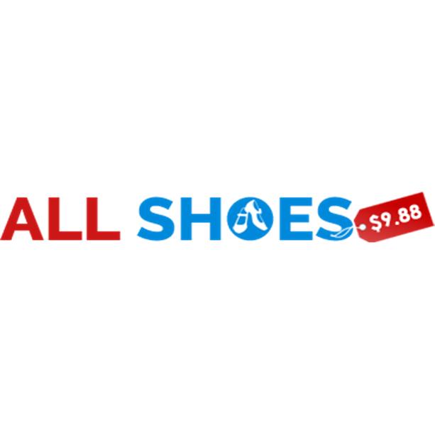 All Shoes $9.88 - Deerfield Beach, FL - Discount Department Stores