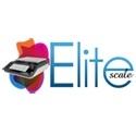 Elite Scales