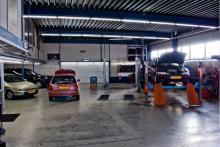 ATC Auto Technisch Center