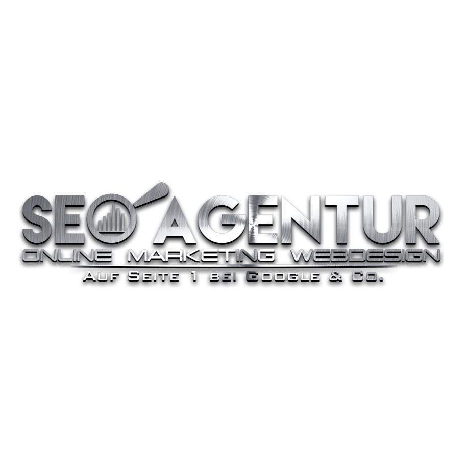 Bild zu SEO Agentur Online Marketing Webdesign in Hamburg