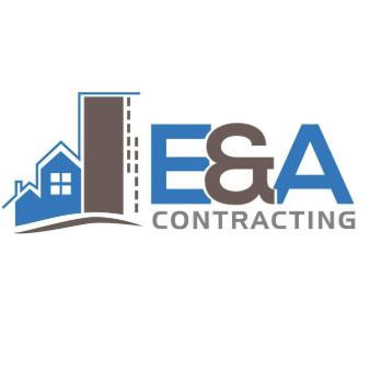 E & A Contracting