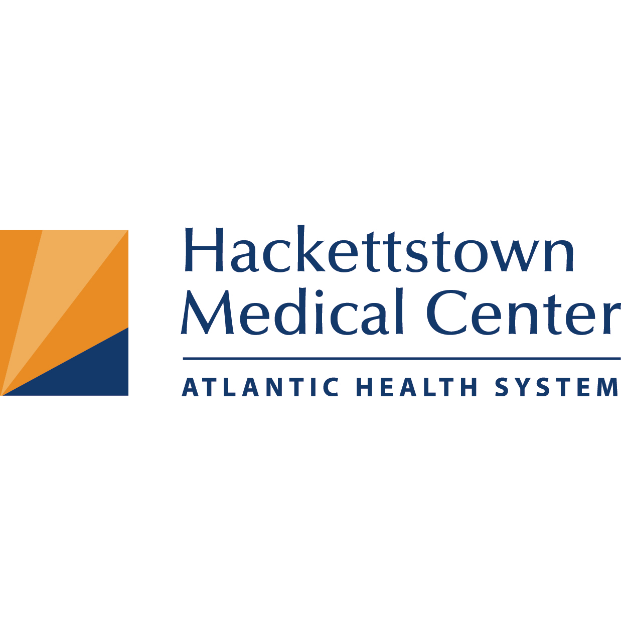 Hackettstown Medical Center - Hackettstown, NJ 07840 - (908)852-5100 | ShowMeLocal.com