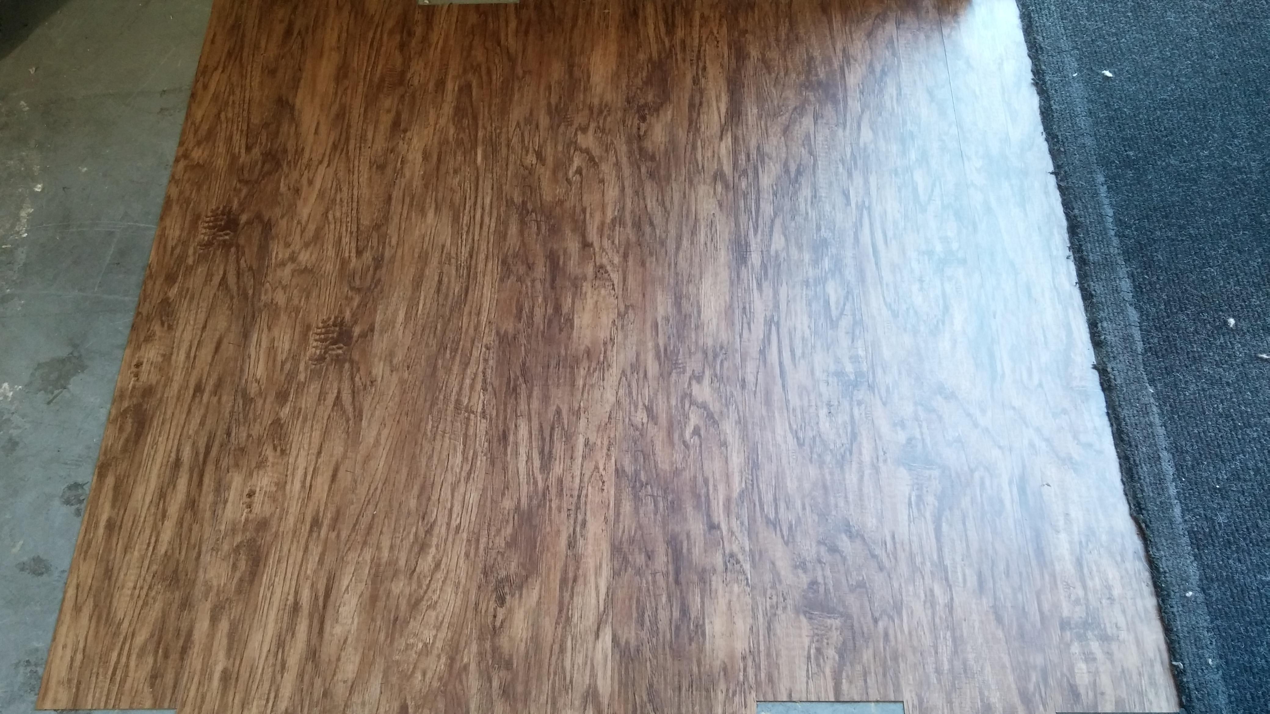 Mill Direct Carpets And Flooring In Savannah Ga 31406