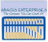 Abacus Enterprises Of Tampa Inc