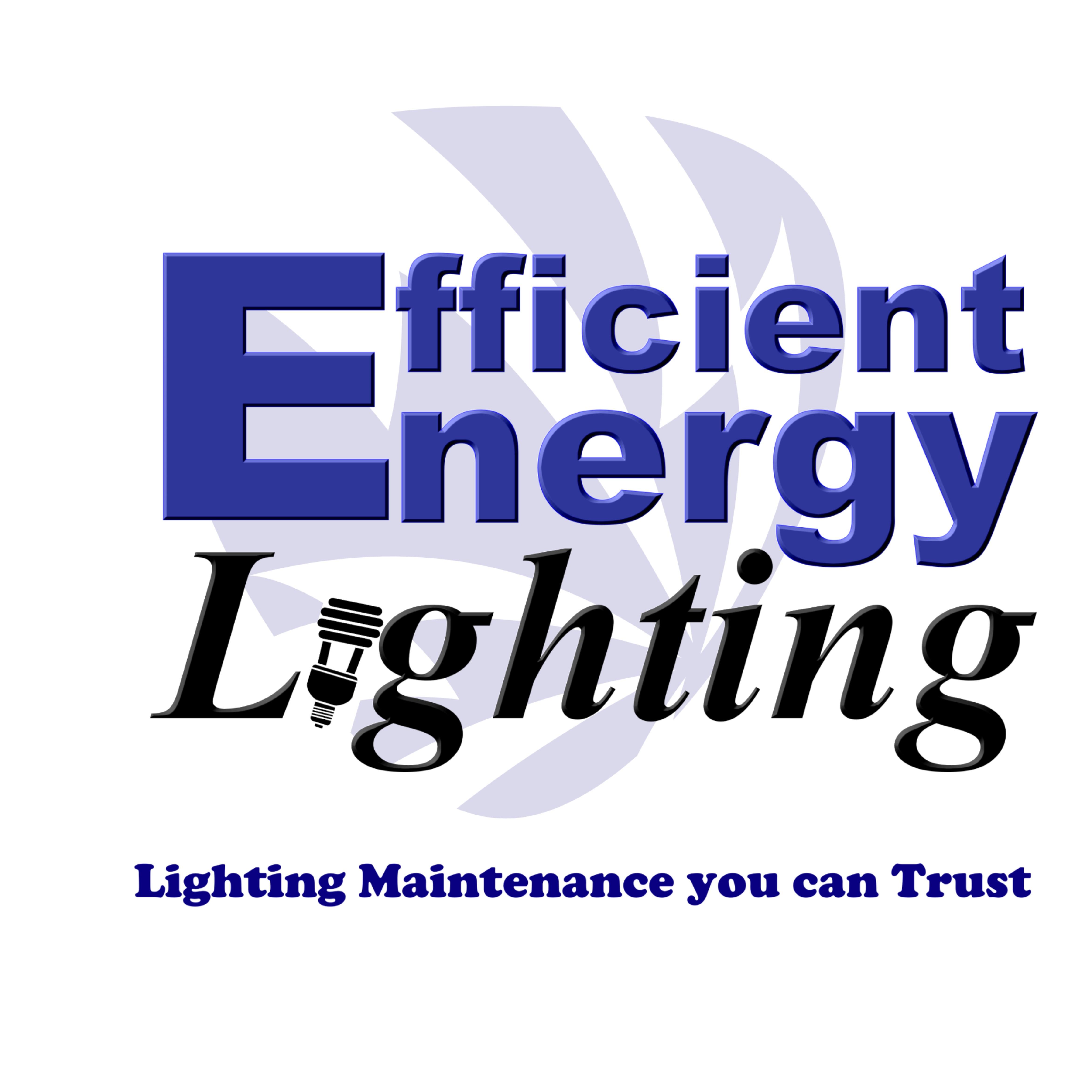 Efficient Energy Lighting