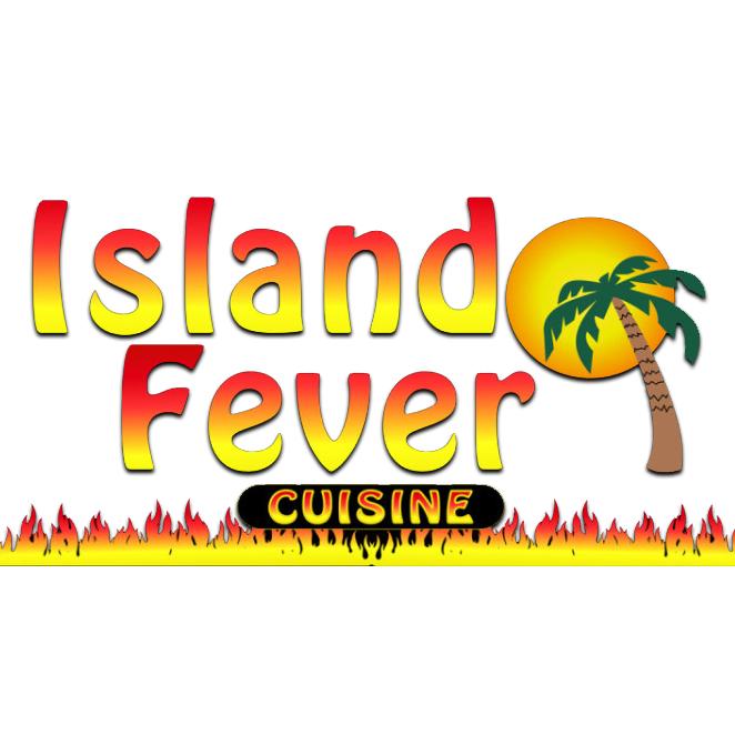 Island Fever Cuisine