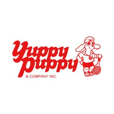 YUPPY PUPPY & COMPANY, INC.