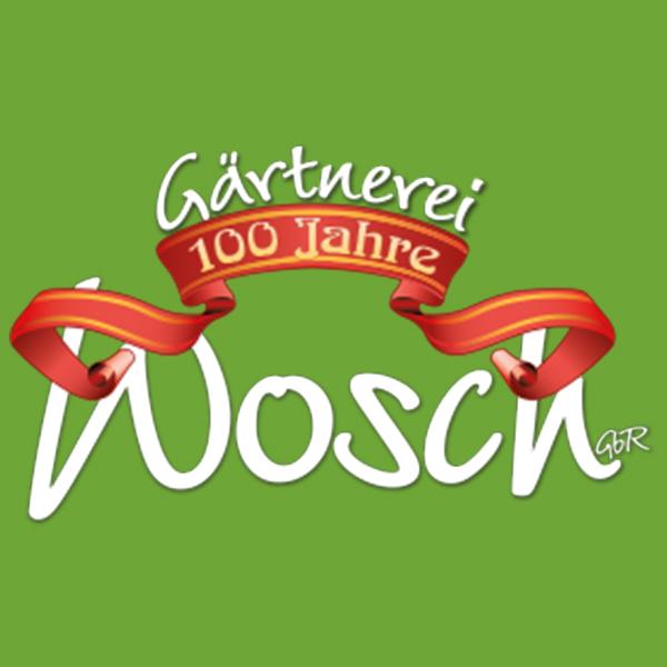 Bild zu Blumen- & Pflanzencenter Wosch GbR in Zossen in Brandenburg