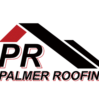 Palmer Roofing Company