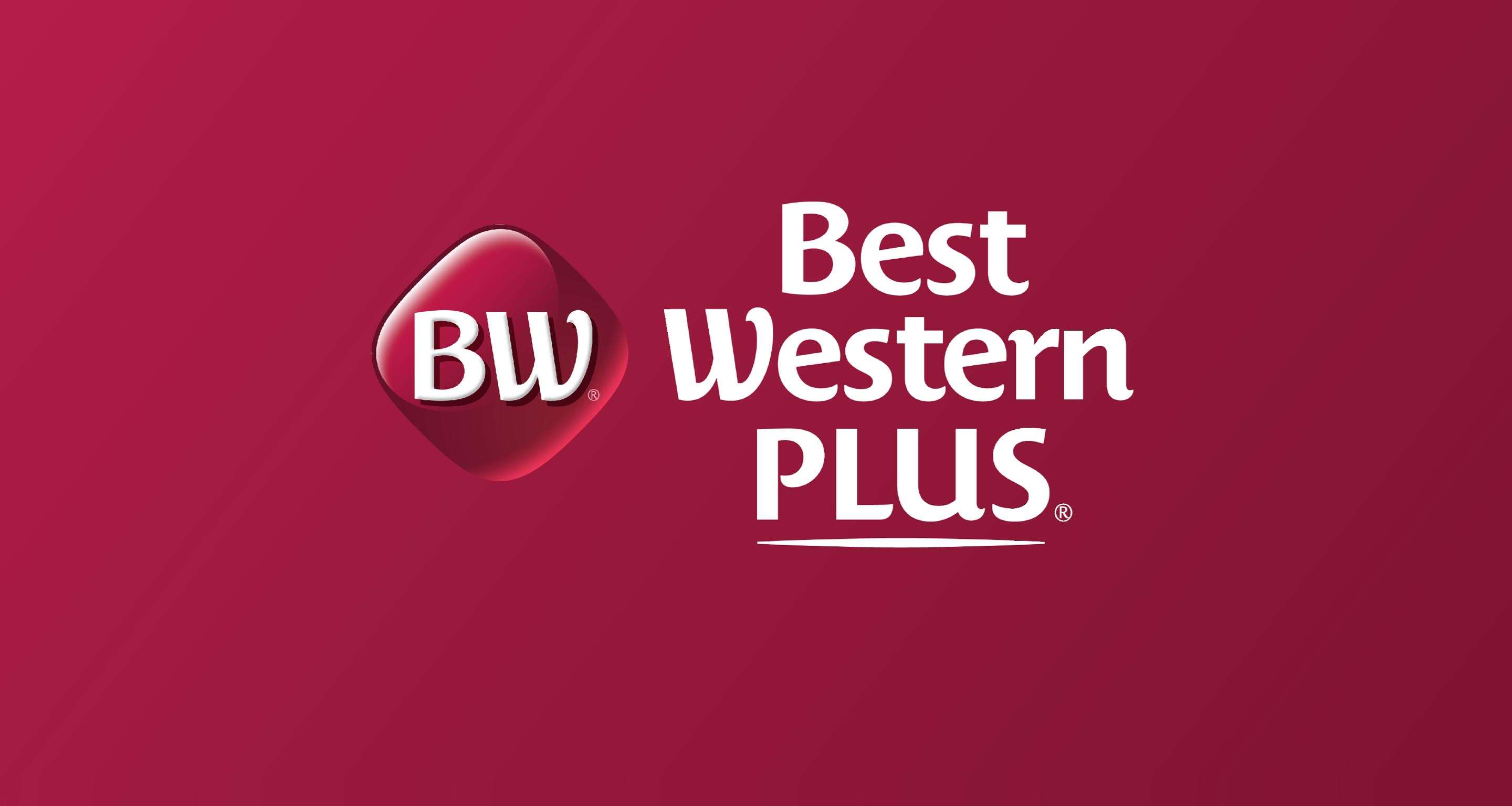Best Western Plus Chc Florence