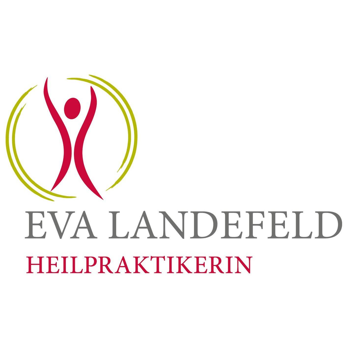 Bild zu Heilpraktikerin Köln - Eva Landefeld in Köln