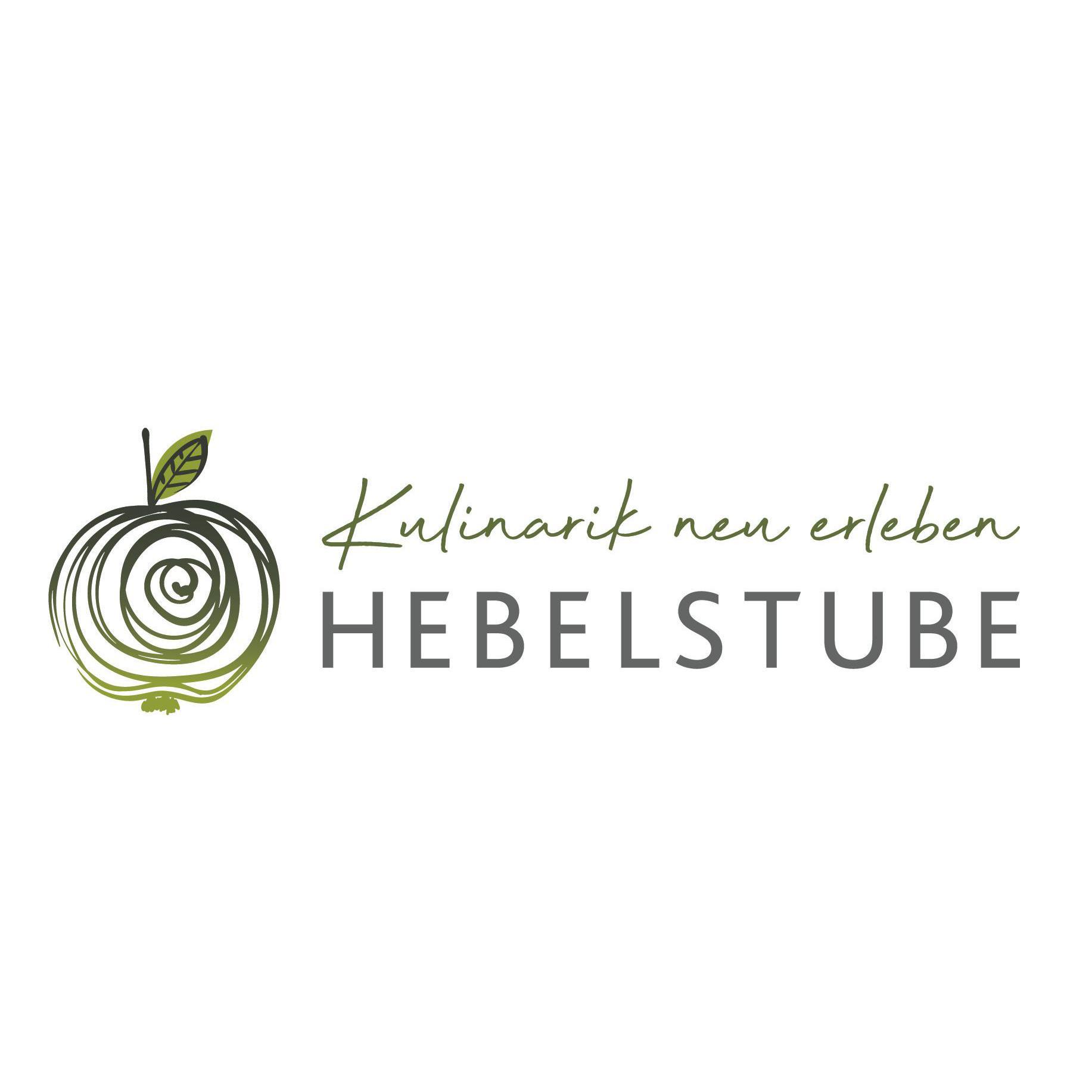 Bild zu Hebelstube in Müllheim in Baden