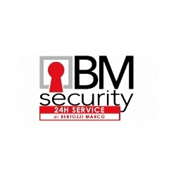 Apriporta  - Bm  Security di Bertozzi Marco
