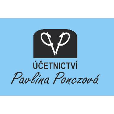 Pavlína Poczová