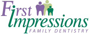 First Impressions Family Dentistry