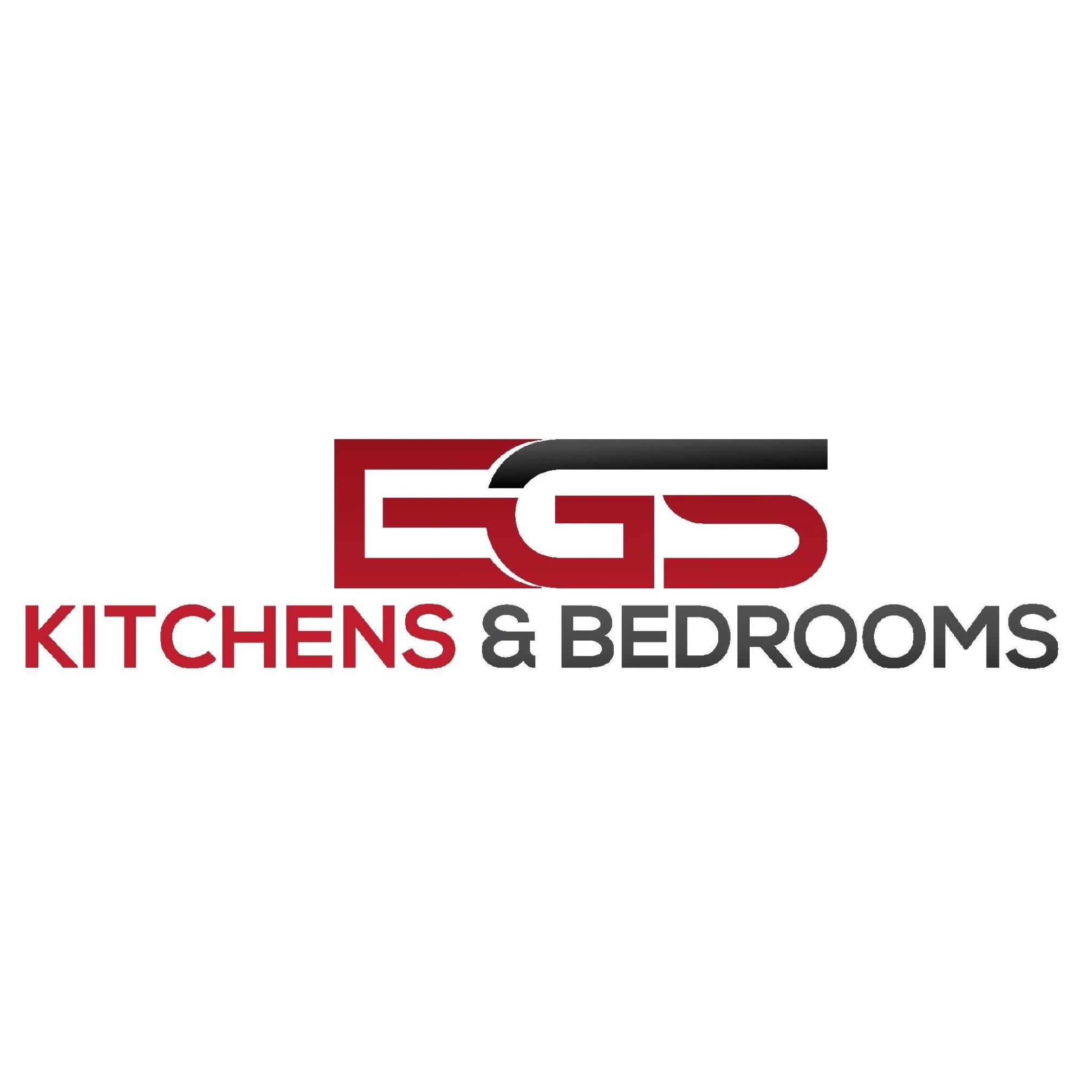 EGS Kitchens & Bedrooms - West Bromwich, West Midlands B70 9BJ - 01215 251153 | ShowMeLocal.com